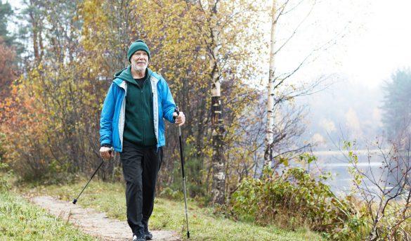 Doelgroep | Senioren (Thuiswonend) 3